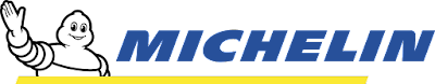 michelin_logo 2017