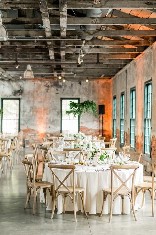 boda de inspiración industrial chicanddeco blog