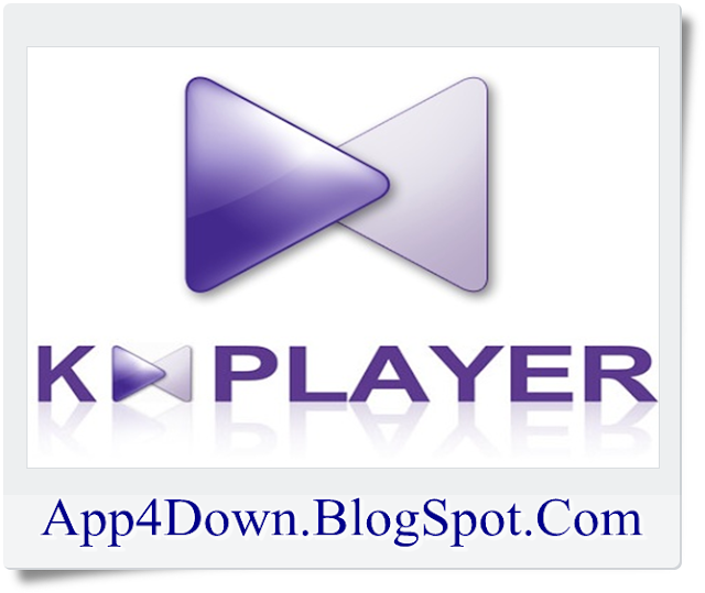 KMPlayer 4.0.1.5 For Windows Final Version Download