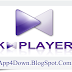 KMPlayer 4.0.1.5 For Windows Full Download Latest Version
