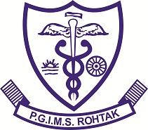 PGIMS Rohtak Teacher Recruitment GDMO & Senior Resident Vacancy