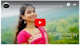 new santali video 2019 hd video download