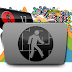Contador de Visitantes on line Gratis para Blog.