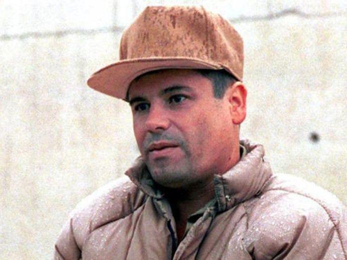 """""""El Chapo"""" un hombre sencillo y austero, no usaba joyas ni ropa de marca"""