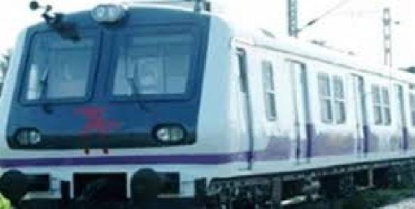 Kanpur-aur-gaziabaad-ke-beech-jald-shuru-hogi-highspeed-train