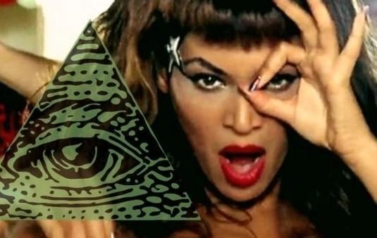 Illuminati Adalah Organisasi Rahasia Freemason