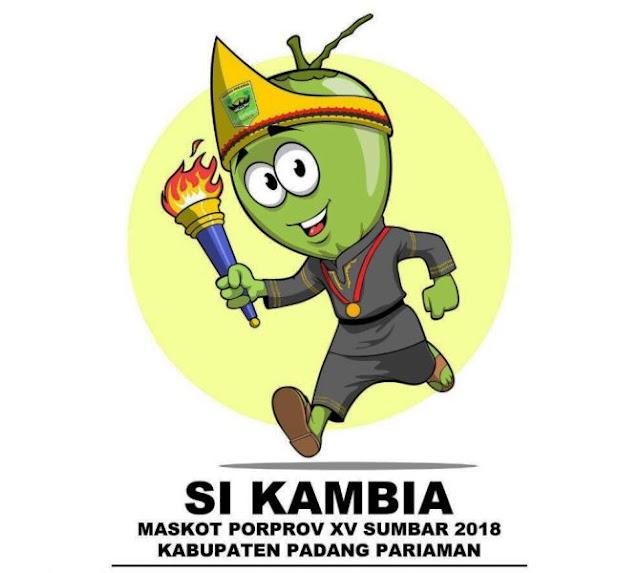 Bupati Tetapkan 16 November 2018 Pembukaan Porprov XV Sumbar