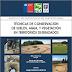 Libros de Agronomia pdf gratis: