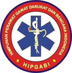 Himpunan-Perawat-Gawat-Darurat-dan-Bencana-Indonesia-HIPGABI