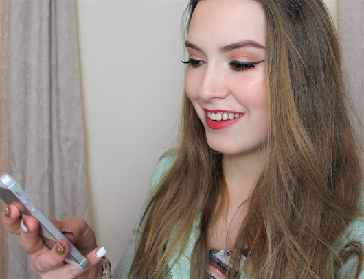5 Commonly Asked Make Up Questions | Answered
