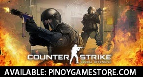 http://www.pinoygamestore.com/2014/09/valve-games-available-in-philippines.html