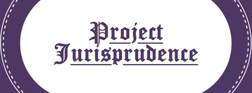 Project Jurisprudence