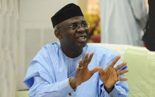 Church Has Role To Bail Nigeria Out Of Recession – Tunde Bakare