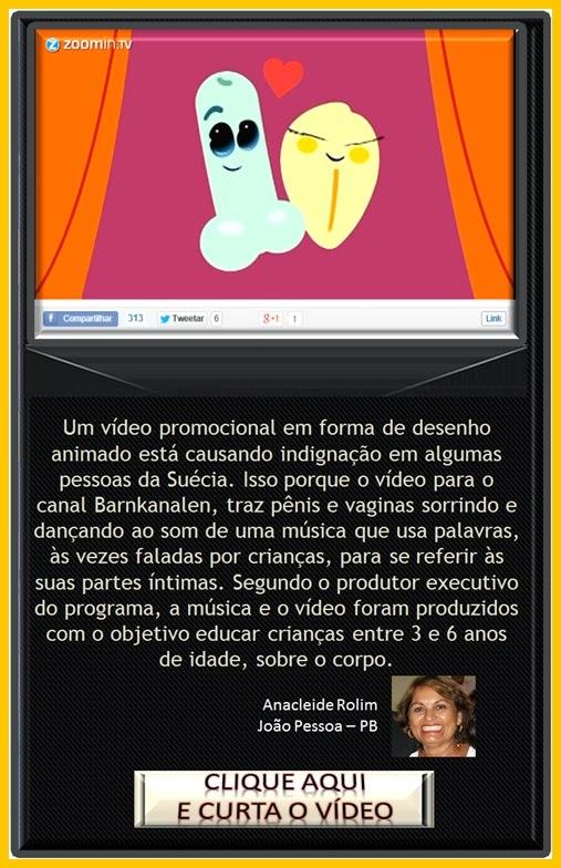 http://claudiomar-videos.blogspot.com.br/2015/01/zoom.html