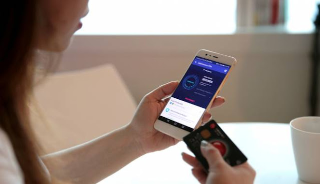 Ini Dia !! Antivirus yang bisa Melindungi Androidmu Secara Real Time