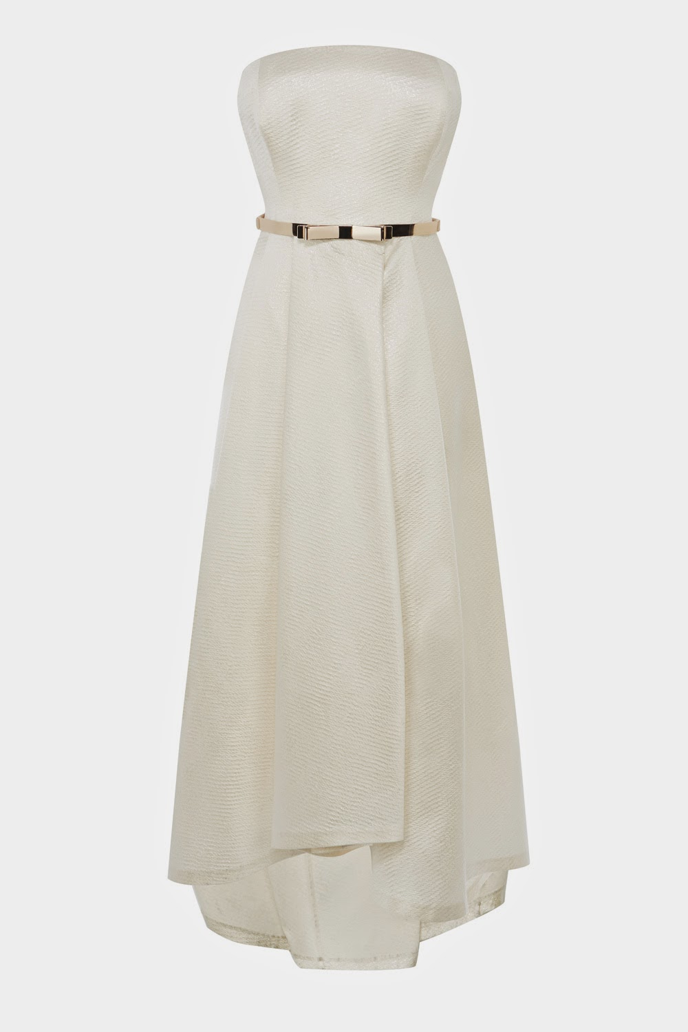 Maddison Dress - Coast