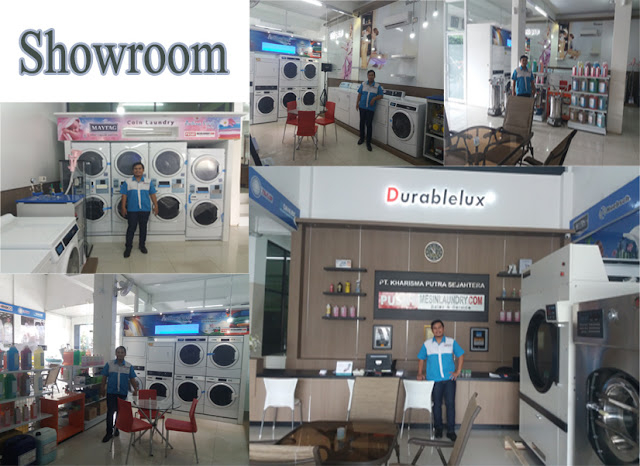 blogger%2Bbackground Macam-Macam Mesin Laundry Hotel