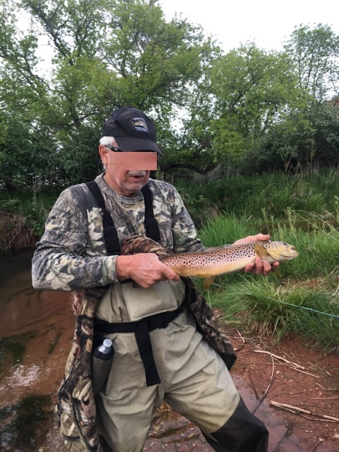 Idaho fly fishers idaho montana fishing fly fishing for Fly fishing south dakota