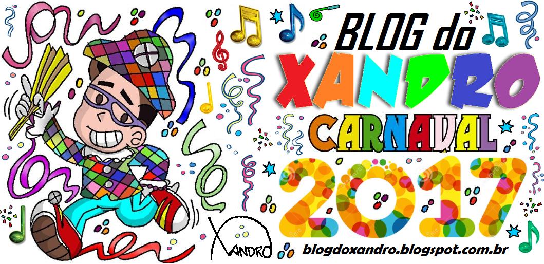 xancarnaval.png (1059×514)