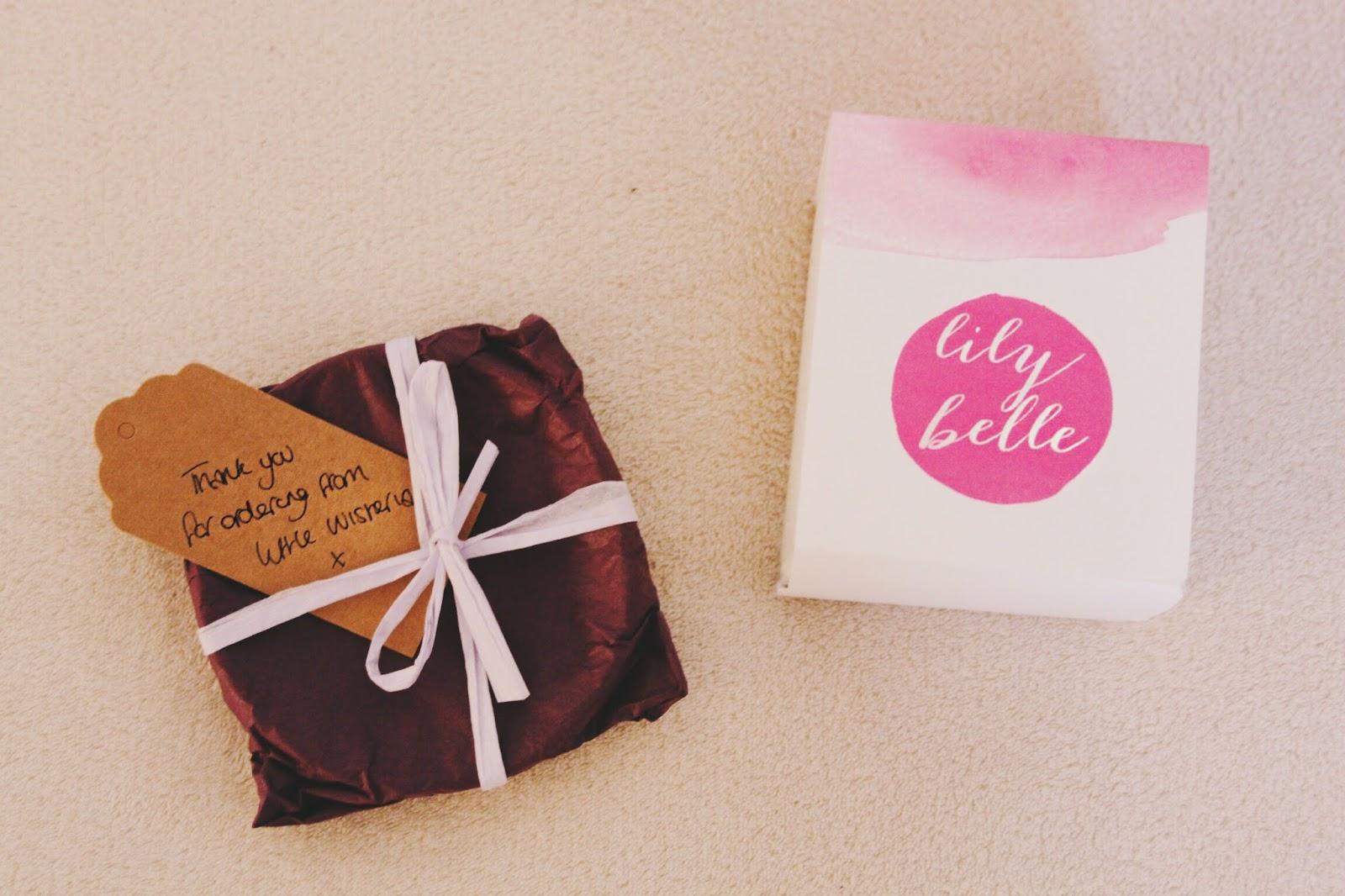 etsy wedding gifts