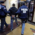 Illegal immigration operation nets 650 arrests, including children
