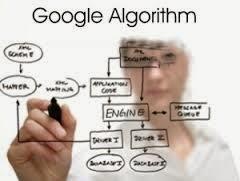 prinsip SEO Google yang selalu update