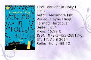 http://anni-chans-fantastic-books.blogspot.com/2016/04/rezension-verliebt-in-holly-hill-holly.html
