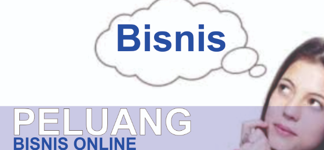 Peluang Bisnis Online Untuk Mahasiswa Hizto