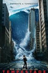 Tempestade: Planeta em Fúria 2017 - Dublado