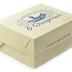 Κουτιά ζαχαροπλαστείου  με εκτύπωση