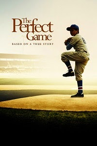 Watch The Perfect Game Online Free in HD