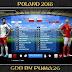 PES 2013 Poland NT 2018 Kits by PUMA26