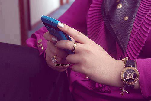 Pakistani Chat Rooms Free Online Chat Rooms in Pakistan