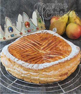 http://karine-cuisine.blogspot.fr/2016/01/la-galette-des-rois-aux-pommes-et.html