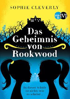 https://www.piper.de/buecher/das-geheimnis-von-rookwood-isbn-978-3-492-70464-9