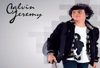 Chord dan Lirik Lagu Calvin Jeremy - Tak Berdua