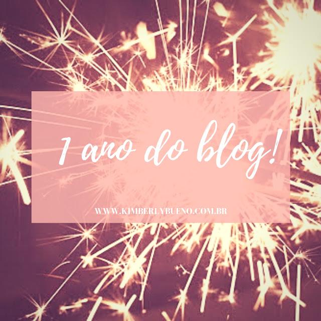 www.kimberlybueno.com.br