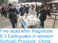 http://sciencythoughts.blogspot.co.uk/2014/11/five-dead-after-magnitude-63-earthquake.html