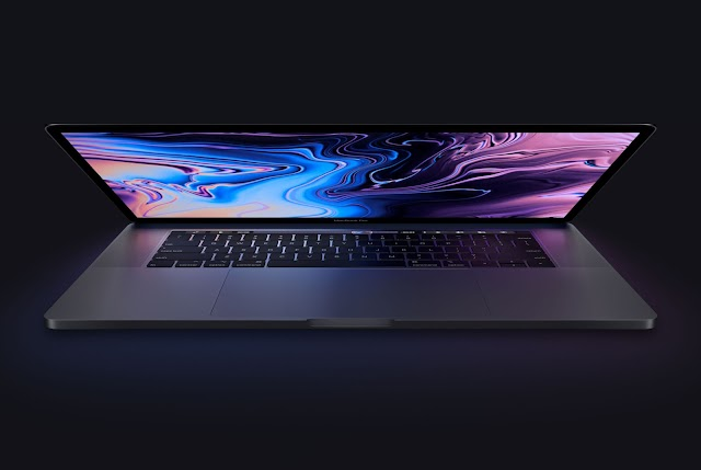 2018 MacBook Pro Models: Faster SSD Speed, True Tone Extend To Connected Displays, Better Keyboard To Prevent From Dust