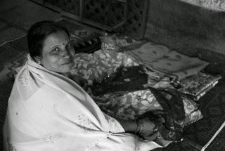 Kavita Sanadi and Group