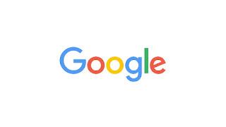 بعد المعالجات جوجل ستتوجه لمجال صناعي جديد