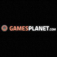 Gamesplanet - Salehunters.net
