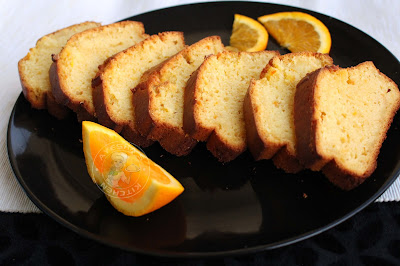 ayshas kitchen cake recipes for festive season. simple cakes with orange juice and zest