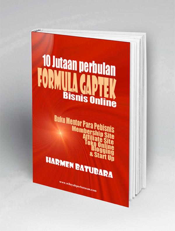 https://www.tokopedia.com/bukuperbatasan/formula-gaptek-10-jutaan-perbulan-bisnis-online