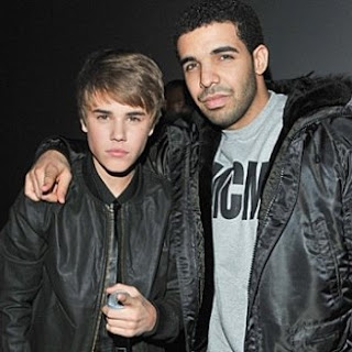 Justin Bieber Ft. Drake - Trust Issues (Remix) Lyrics
