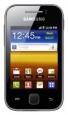 Samsung i509 Galaxy Y CDMA