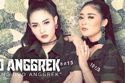 (5.55 MB) Download Duo Anggrek - Goyang Duo Anggrek Mp3