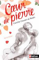 http://antredeslivres.blogspot.com/2019/03/cur-de-pierre-camille-claudel-et-rodin.html