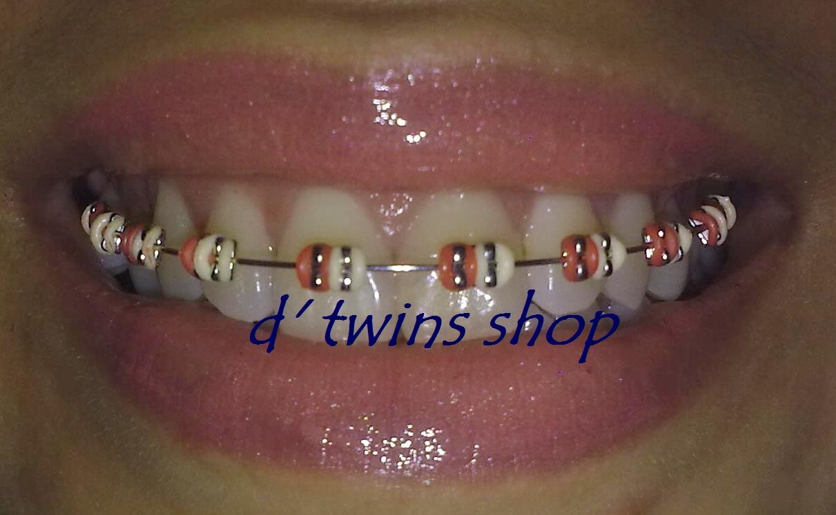 d twin giasta behel shop motif behel fashion