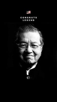 mahathir,the great doctor,mahathir vs najib,people power,national hero,malaysia prime minister,malaysia